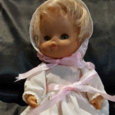 Otras Muñecas de Famosa: CURRINA. Lote 183667192