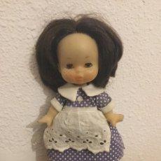 Otras Muñecas de Famosa: MAY DE FAMOSA ROPA Y ZAPATOS ORIGINALES. Lote 184361531