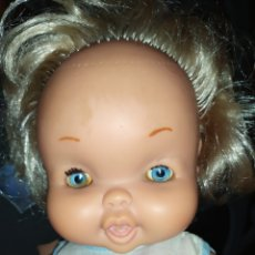 Otras Muñecas de Famosa: MUÑECA MAY DE FAMOSA. Lote 184599887