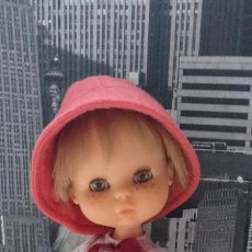 Otras Muñecas de Famosa: MUÑECO MAY DE FAMOSA. Lote 184668426
