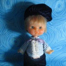 Otras Muñecas de Famosa: MUÑECA MAY DE FAMOSA. Lote 199900627