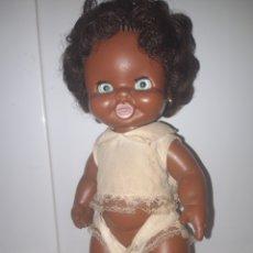 Otras Muñecas de Famosa: MAY DE FAMOSA. Lote 184910670