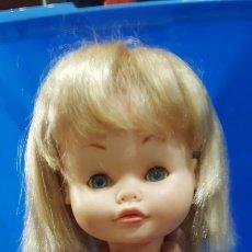 Otras Muñecas de Famosa: FAMOSA MARI PILI. Lote 185883083