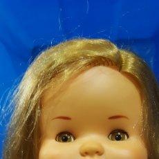Otras Muñecas de Famosa: FAMOSA. Lote 185883696