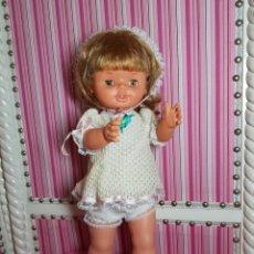 Otras Muñecas de Famosa: LEILA DE FAMOSA. Lote 185923352