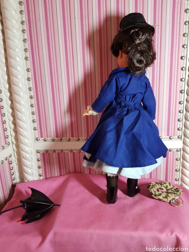 Otras Muñecas de Famosa: MERY POPPINS DE FAMOSA - Foto 4 - 186025638