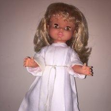 Otras Muñecas de Famosa: VIOLETA DE FAMOSA. Lote 186118033