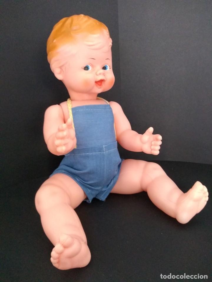 Otras Muñecas de Famosa: Difícil muñeco serie económica de Famosa - Foto 2 - 187165532