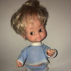 Otras Muñecas de Famosa: CHERRY FAMOSA AÑOS 70. Lote 187394045