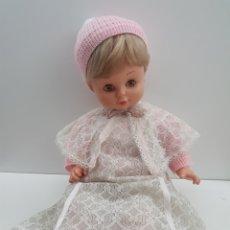 Otras Muñecas de Famosa: MUÑECA FAMOSA. AÑOS 70. Lote 187478320