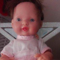 Otras Muñecas de Famosa: MIEL DE ABEJA. Lote 187535243