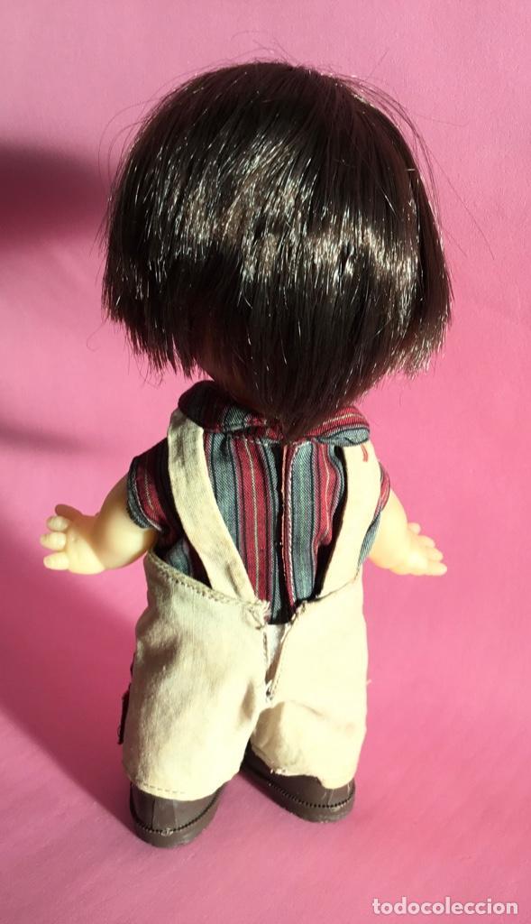 Otras Muñecas de Famosa: May de Famosa, chico - Foto 2 - 187607183