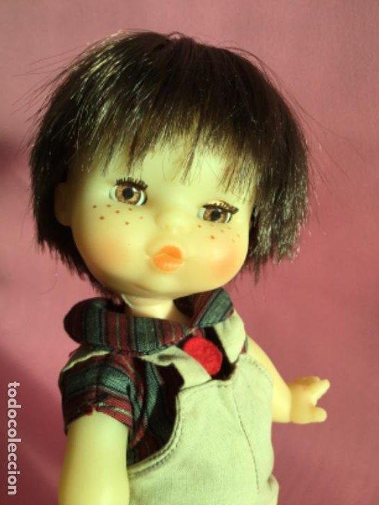 Otras Muñecas de Famosa: May de Famosa, chico - Foto 3 - 187607183