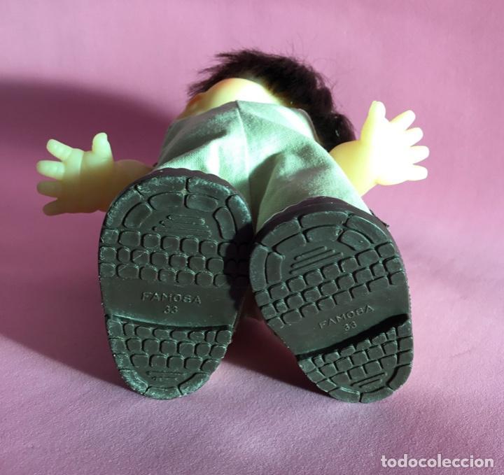 Otras Muñecas de Famosa: May de Famosa, chico - Foto 4 - 187607183