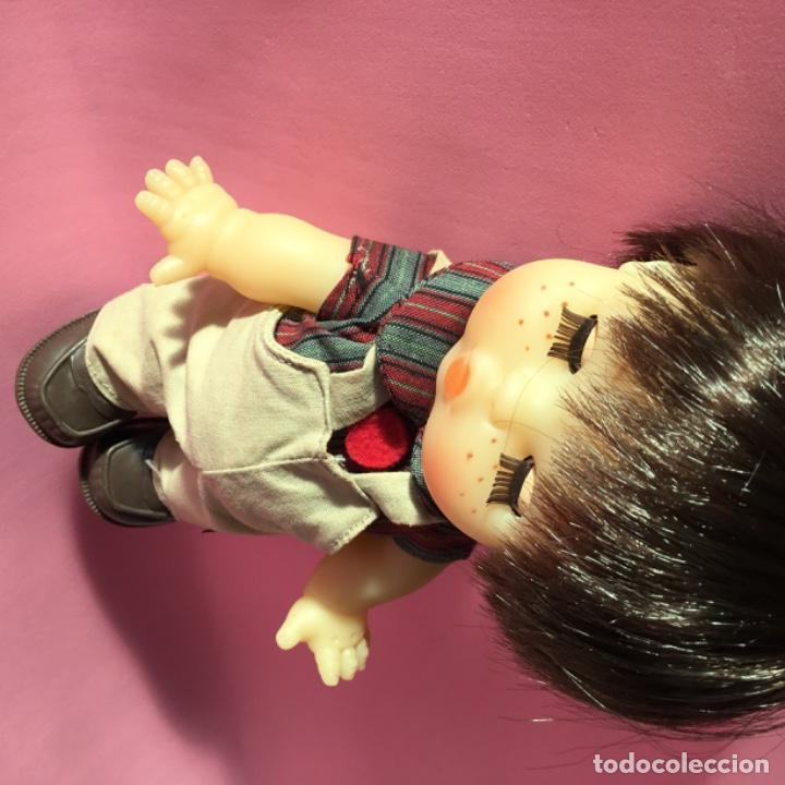 Otras Muñecas de Famosa: May de Famosa, chico - Foto 5 - 187607183