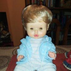 Otras Muñecas de Famosa: BABY PIS DE FAMOSA. Lote 187641357