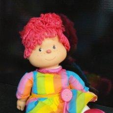 Otras Muñecas de Famosa: TONO PIRULETA DE FAMOSA. Lote 188698256