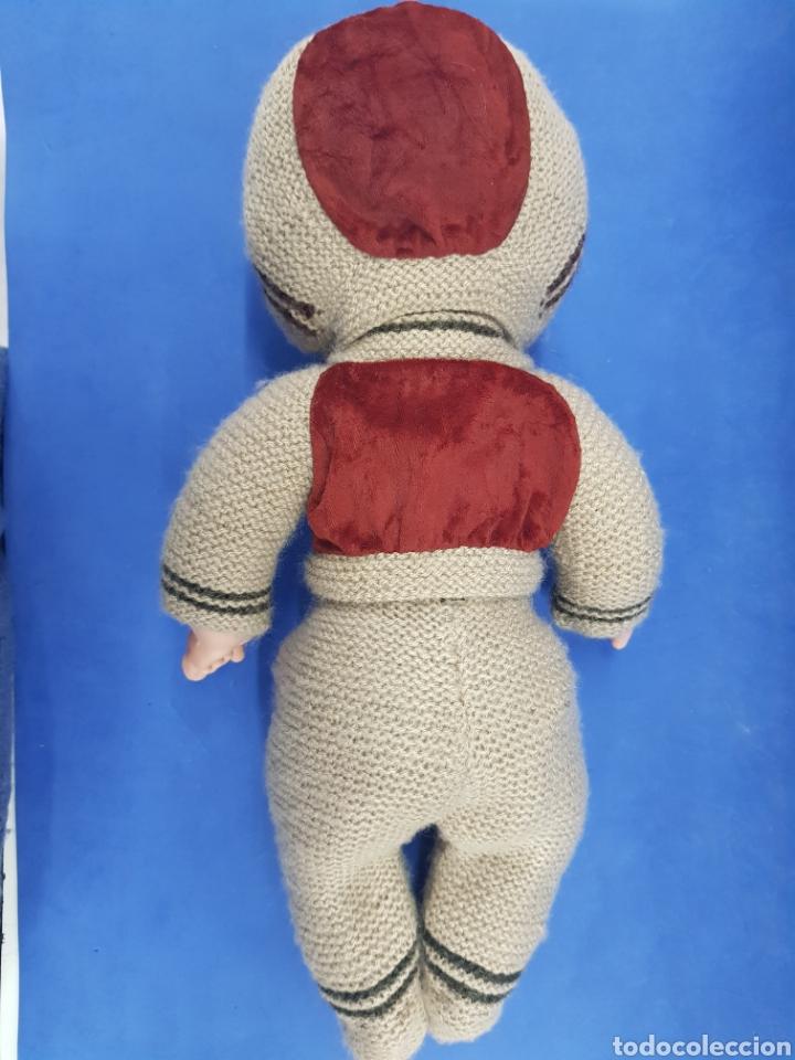 Otras Muñecas de Famosa: Muñeca Ondina de Famosa , años 1960 - Foto 4 - 189730561