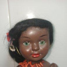 Otras Muñecas de Famosa: LORETIN DE FAMOSA O CHELITO. Lote 190585167