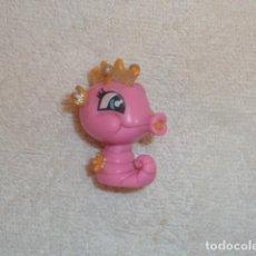Otras Muñecas de Famosa: MASCOTA PIN Y PON. CABALLITO DE MAR. Lote 190640953