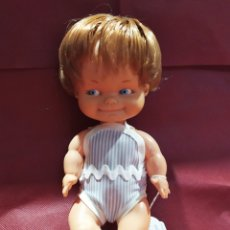 Outras Bonecas da Famosa: BALIM DE FAMOSA. Lote 191167327