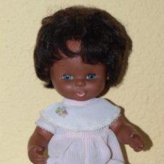 Otras Muñecas de Famosa: CURRINA DE FAMOSA. Lote 191270051