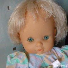 Otras Muñecas de Famosa: NENUCA DE FAMOSA. Lote 191415400