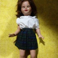 Otras Muñecas de Famosa: MUÑECA ORIGINAL PIERINA. Lote 191619650