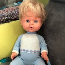 Otras Muñecas de Famosa: BABY PIS DE FAMOSA. Lote 191673198