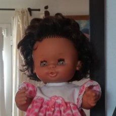 Otras Muñecas de Famosa: MUÑECA CURRINA DE FAMOSA. Lote 193344440