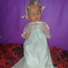 Altre Bambole di Famosa: MUÑECO FAMOSA JEROMIN. Lote 193553082