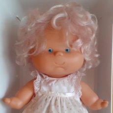 Otras Muñecas de Famosa: MUÑECA POLILLA DE FAMOSA. Lote 194191092