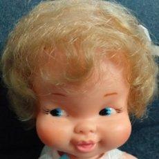 Otras Muñecas de Famosa: MUÑECA FAMOSA. Lote 194213695