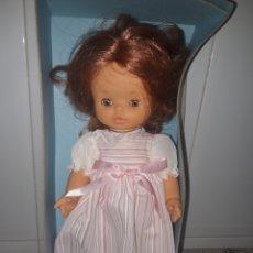 Otras Muñecas de Famosa: MARY DE FAMOSA. Lote 194226993