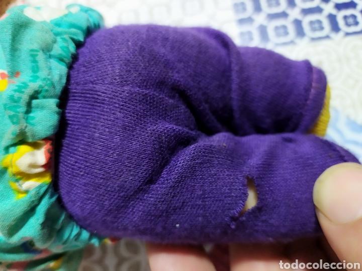 Otras Muñecas de Famosa: muñeco may pelo rizado amarillo muy dificil - Foto 5 - 194236731