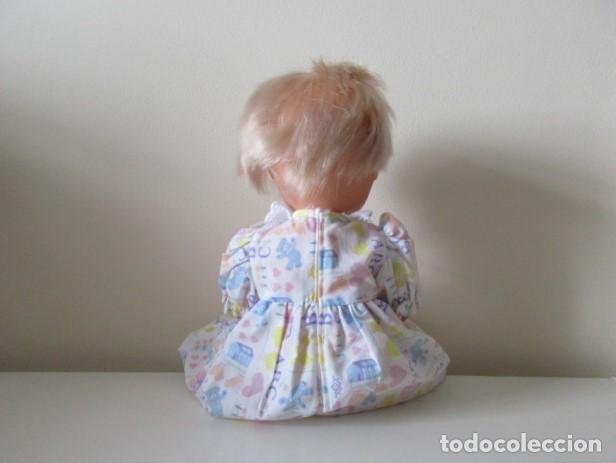 Otras Muñecas de Famosa: PRECIOSA MUÑECA DE FAMOSA, 32 CM, DESCONOZCO MODELO, VER FOTOS ADICIONALES. - Foto 2 - 194243541