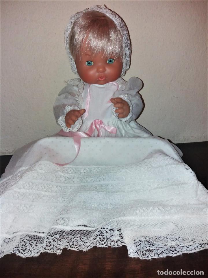 Otras Muñecas de Famosa: Nenuco con traje vestido Nenuco y sus conjuntos Famosa - Foto 2 - 194244587