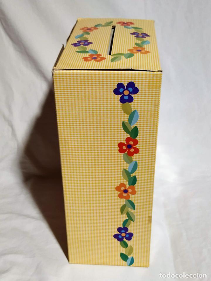 Otras Muñecas de Famosa: Muñeca CHIQUITINA / CHIQUITIN Años 70 en Caja - Foto 5 - 194248497