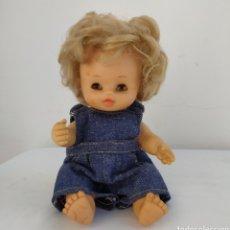 Otras Muñecas de Famosa: MUÑECA FAMOSA. Lote 194287623