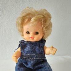 Otras Muñecas de Famosa: FAMOSA MUÑECA.. Lote 194287623