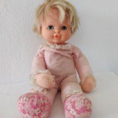 Otras Muñecas de Famosa: MUÑECA FAMOSA.. Lote 194302668