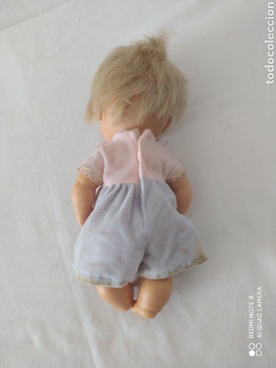 Otras Muñecas de Famosa: MUÑECA FAMOSA. - Foto 3 - 194303875