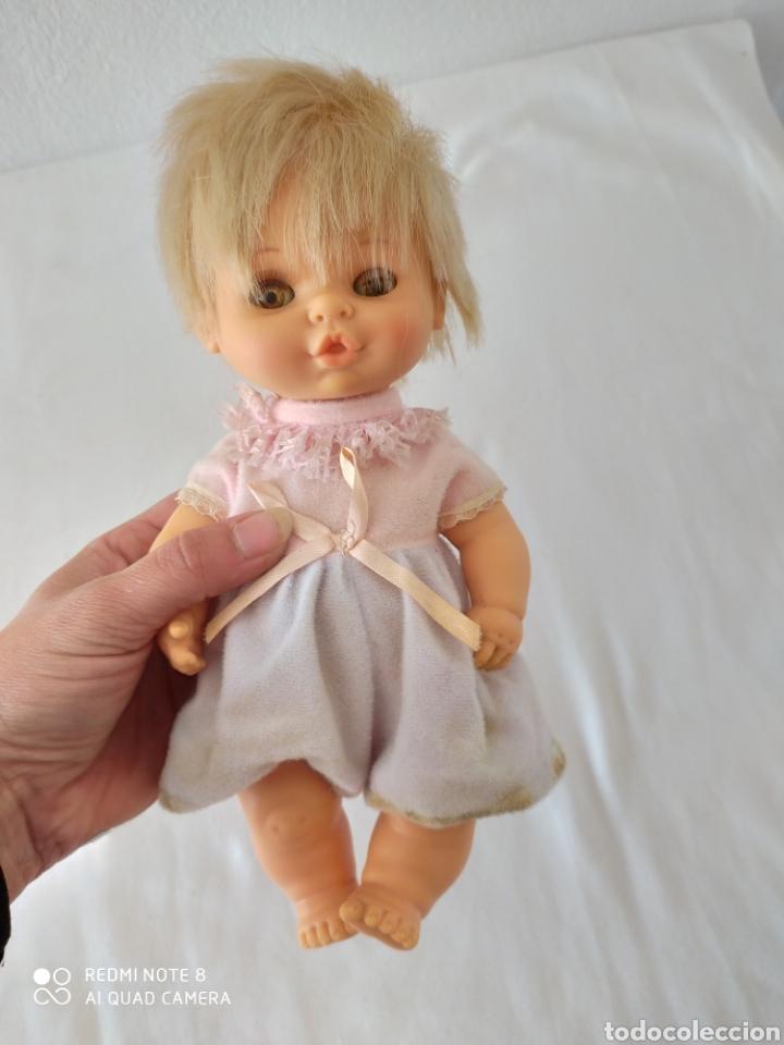Otras Muñecas de Famosa: MUÑECA FAMOSA. - Foto 4 - 194303875