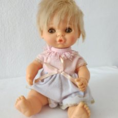 Otras Muñecas de Famosa: MUÑECA FAMOSA.. Lote 194303875