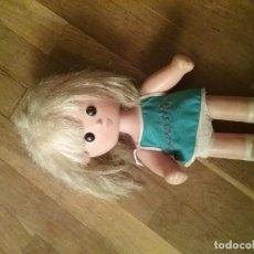 Otras Muñecas de Famosa: MUÑECA FAMOSITA. Lote 194330520