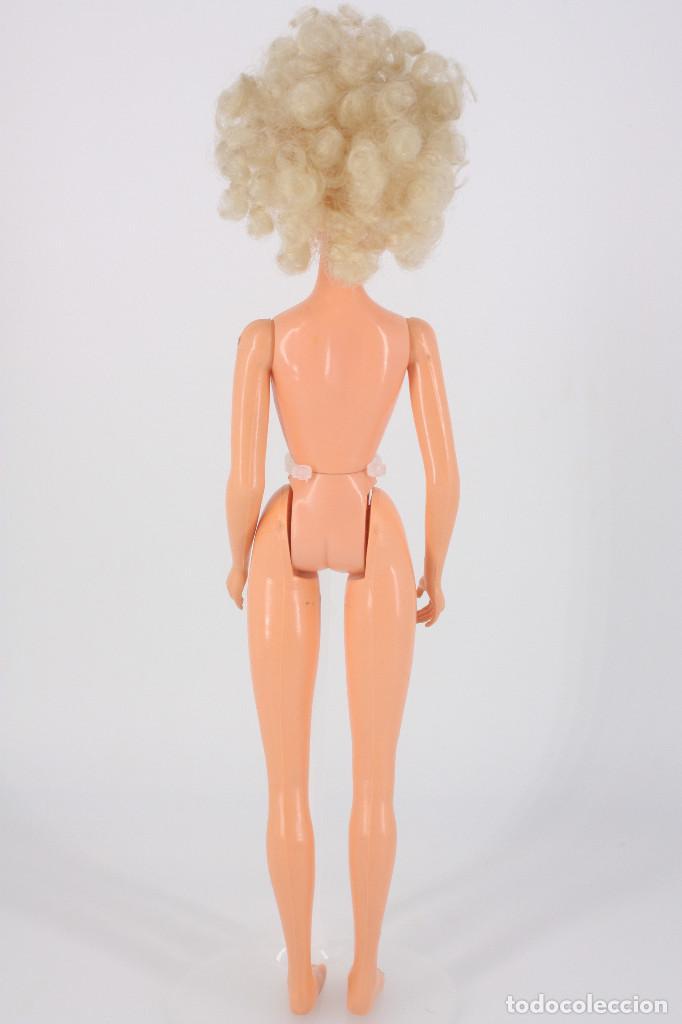 Otras Muñecas de Famosa: Darling modelo Primavera con vestido original - Famosa, 1984 - Foto 6 - 194357970