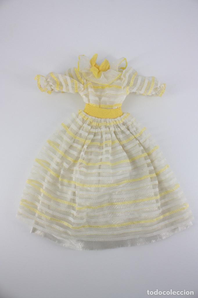 Otras Muñecas de Famosa: Darling modelo Primavera con vestido original - Famosa, 1984 - Foto 15 - 194357970