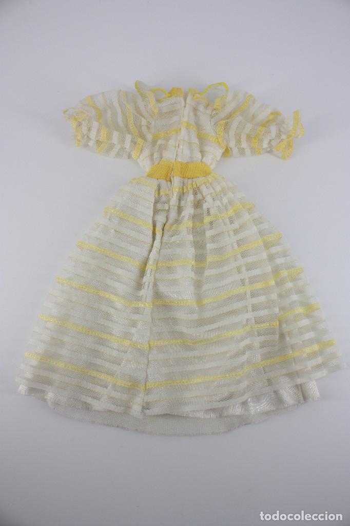 Otras Muñecas de Famosa: Darling modelo Primavera con vestido original - Famosa, 1984 - Foto 16 - 194357970