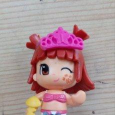 Otras Muñecas de Famosa: MUÑECO PINYPON - PIN Y PON - FAMOSA - LOTE 80. Lote 194513001