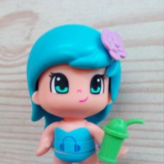 Otras Muñecas de Famosa: MUÑECO PINYPON - PIN Y PON - FAMOSA - LOTE 99. Lote 194514098